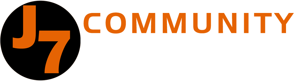 J7 Community Health Centre